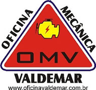 Oficina Mecânica Valdemar